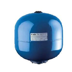 Vas de hidrofor ELBI AF 35L VERTICAL