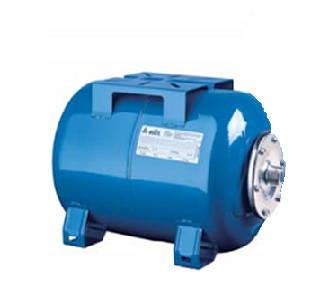 Vas de hidrofor ELBI AC GPM 24L