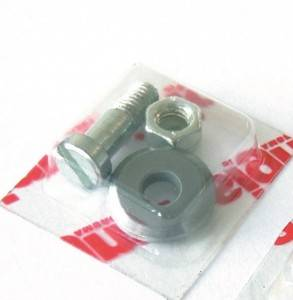 Rotita taietoare widia pentru masini SIGMA ITALIA art 14 C-16 mm