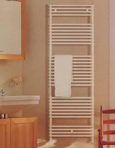 Poza Calorifer de baie drept VOGEL&NOOT DELLA 600x700