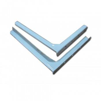 Set suport extern 7000-12000 BTU