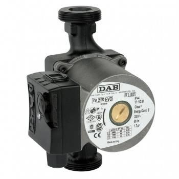 Pompa de recirculare DAB VSA 35/130