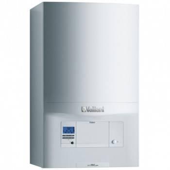 Centrala termica in condensatie Vaillant ecoTEC pro VUW INT II 236/5-3