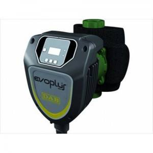 Poza Pompa de recirculare electronica DAB EVOPLUS 40/180 M