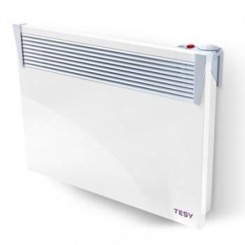 Convector electric TESY 1500W