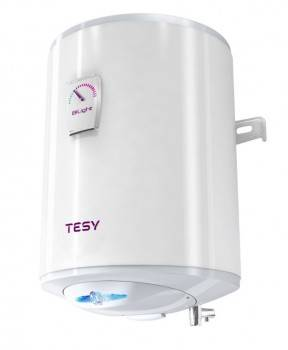 Boiler electric TESY BiLight GCV 30 litri, 1200 W