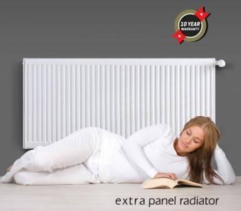 Poza Radiator Extra prezentare