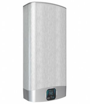 Poza Boiler electric Ariston VELIS EVO PLUS 80 EU