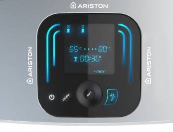 Poza Boiler electric Ariston VELIS EVO PLUS 100 EU