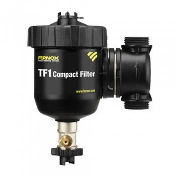Poza Filtru anti-magnetita FERNOX TF1 COMPACT