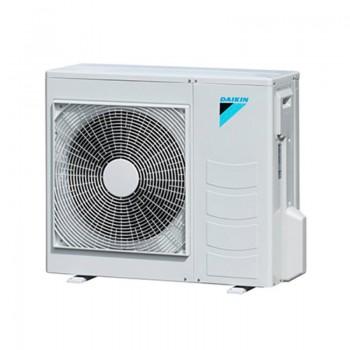 Poza Aparat aer conditionat DAIKIN FTXB25C-RXB25C inverter 9000 BTU, Clasa A+