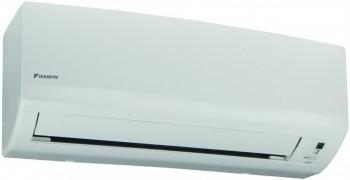 Poza Aparat aer conditionat DAIKIN FTXB35C-RXB35C inverter 12000 BTU, Clasa A+