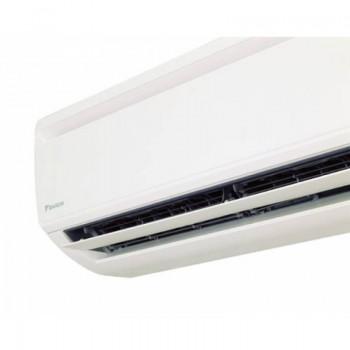 Poza Aparat aer conditionat DAIKIN FTX25J3-RX25K inverter 9000 BTU, Clasa A++