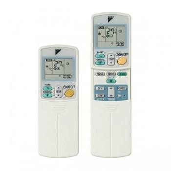 Poza Aparat aer conditionat DAIKIN FTX50GV-RX50GV inverter 18000 BTU, Clasa A++