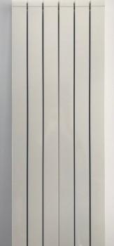 Poza Calorifer din aluminiu FARAL LONGO 2000 resigilat