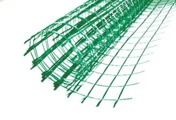 Plasa fibra de sticla 130gr/mp  50mp