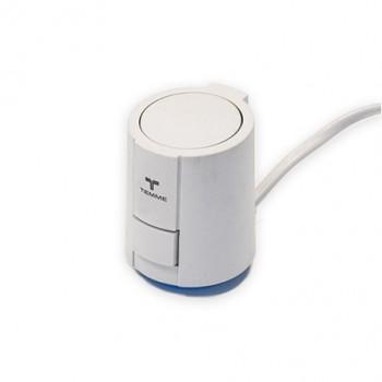 Servocomanda electrotermica 220V
