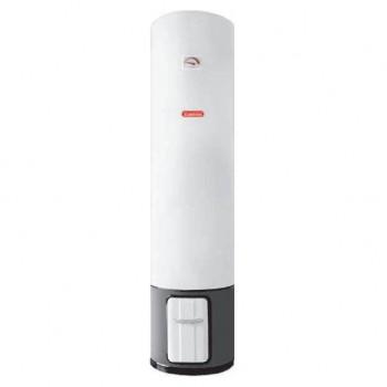 Boiler cu lemne/electric ARISTON SLE/3 80