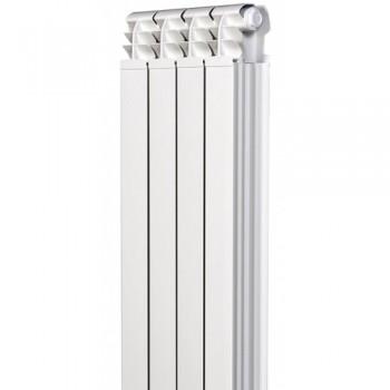 Calorifer din aluminiu 2 elementi FARAL TROPICAL+ 2000