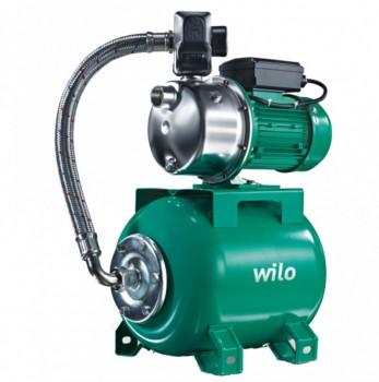 Hidrofor WILO HWJ 203 X EM 24L, 0.75 kw