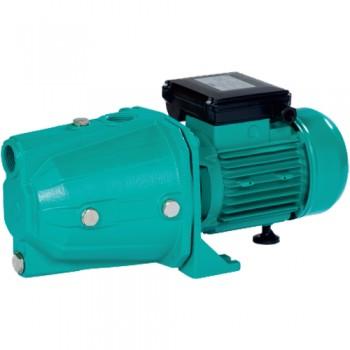 Pompa de hidrofor autoamorsanta WILO Jet 3-4, 0.8 kw