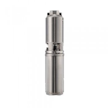 Pompa submersibila WILO TWU 4-0418CEM, 1.5 kw