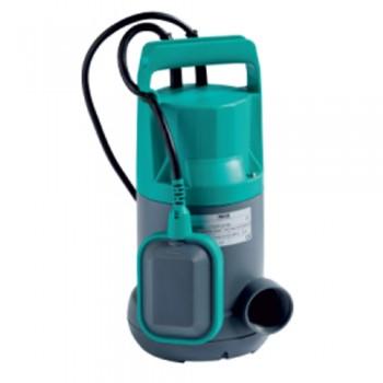 Pompa pentru ape uzate WILO Initial Drain 13.9, 0.75 kw
