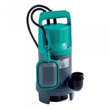 Pompa pentru ape uzate WILO Initial Waste 16.11, 1.1 kw