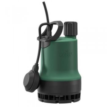 Pompa pentru ape uzate WILO TMW 32/8, 0.37 kw