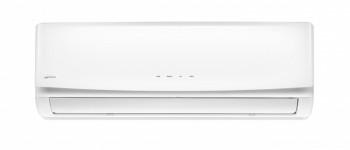 Poza Aparat de aer conditionat Midea New RF Series MS12FU-09HRDN1-QRD0GW, 3D DC Inverter, 9000 Btu/h , Clasa A++. Poza 9516