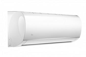 Poza Aparat de aer conditionat Midea Blanc Full DC MSMAAU-09HRFN1-QRD0GW, Inverter, 9000 Btu/h , Clasa A++. Poza 9531