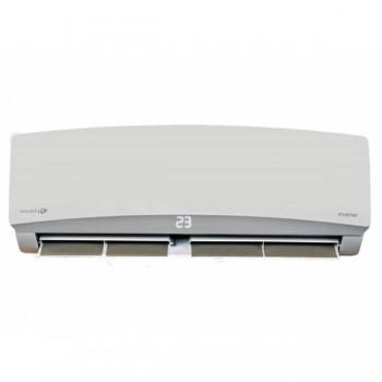 Poza Aparat aer conditionat NORDSTAR CS-25V3A-VB155AY4C inverter 9000 BTU, Clasa A++. Poza 9580