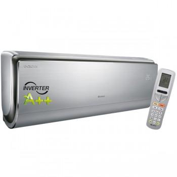 Poza Aer conditionat GREE U-Crown GWH09UB inverter 9000 BTU. Poza 9597