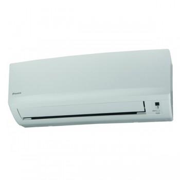Aparat aer conditionat DAIKIN FTXB60C-RXB60C inverter 21000 BTU, Clasa A+
