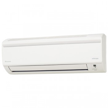 Poza Aparat aer conditionat DAIKIN FTX50GV-RX50GV inverter 18000 BTU, Clasa A++. Poza 9611