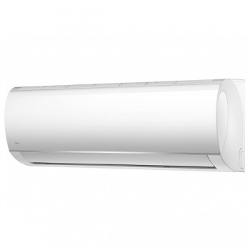 Aparat de aer conditionat Midea Blanc Full DC MSMACU-18HRFN1-QRD0GW, Inverter, 18000 Btu/h , Clasa A++
