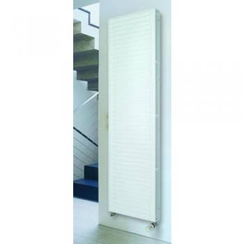 Calorifer din otel vertical VOGEL&NOOT 20/500X1800 Resigilat