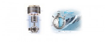 Poza Aparat de aer conditionat Midea Blanc Full DC MSMACU-18HRFN1-QRD0GW, Inverter, 18000 Btu/h , Clasa A++. Poza 9689