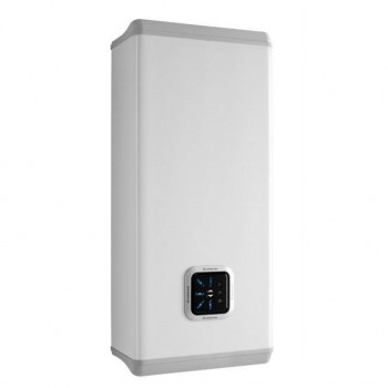 Boiler electric Ariston VELIS 80 EU