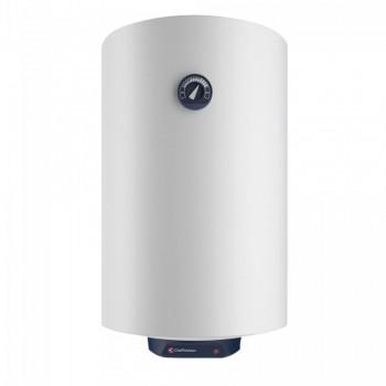 Boiler electric Chaffoteaux 80 R EU 80 L 1200 W