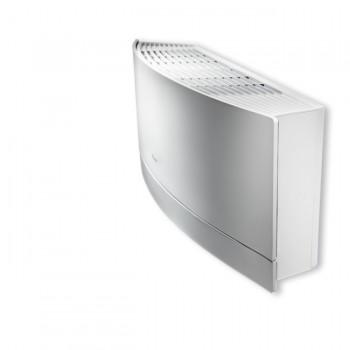 Poza Aparat aer conditionat DAIKIN Emura Bluevolution FTXJ35MW-RXJ35M, White, Inverter 12000 BTU, Wi-Fi, Clasa A+++. Poza 9790
