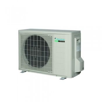 Poza Aparat aer conditionat DAIKIN Comfora Bluevolution FTXP20L-RXP20L, Inverter 7000 BTU, Wi-Fi Ready, Clasa A++. Poza 9982