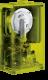 Centrala termica pe gaz in condensatie Beretta Mynute X 25C MTN