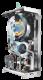 Centrala termica pe gaz in condensatie Beretta Mynute X 35C MTN