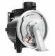 Centrala termica pe gaz in condensatie ARISTON CARES S 24