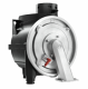 Centrala termica pe gaz in condensatie ARISTON CARES S 30