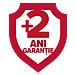 Garantie extinsa ARISTON +2 ani