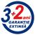 Garantie 3+2 CHAFFOTEAUX
