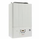 Centrala termica pe gaz in condensare IMMERGAS VICTRIX TERA 24 PLUS, kit evacuare inclus