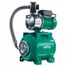 Hidrofor WILO HWJ 204 X EM 24L, 1.1 kw